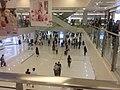 HK 沙田 Shatin 新城市廣場 New Town Plaza mall interior October 2016 SSG 10.jpg