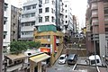 HK SW 上環 Sheung Wan 太平山街 Tai Ping Shan Street 磅巷 Pound Lane (2).jpg