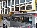 HK SW 上環 Sheung Wan 鴨巴甸街 Aberdeen Street morning Febtuary 2020 SS2 14.jpg