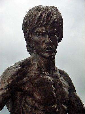 HK Star Bruce Lee 10.jpg
