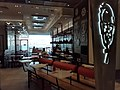 HK TST 尖沙咀 Tsim Sha Tsui 海港城 Harbour City 海運大廈 Ocean Terminal mall shop January 2020 SS2 10.jpg