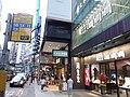 HK cwb Causeway Bay 銅鑼灣 CWB 軒尼詩道 Hennessy Road August 2019 SSG 09.jpg