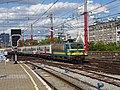 HLE 2727 - Bruxelles-Midi - IC3416 - 10-08-18.jpg