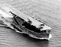 HMS Biter (D97) underway c1943.jpg