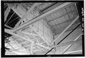 HOISTHOUSE STRUCTURAL DETAIL - Mizpah Mine, Tonopah, Nye County, NV HAER NEV,12-TONO,1-11.tif
