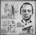 HON. EDWIN BARCLAY - PRESIDENT OF LIBERIA - NARA - 535683.tif