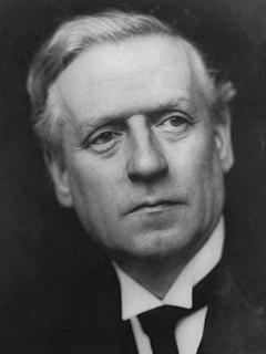 December 1910 United Kingdom general election British election