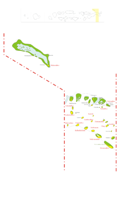 Kurinbi (Haa Dhaalu Atoll)