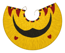 Haalelea's Feather Cape.png