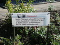 Haan Denkmalbereich 3 (Gruiten-Dorf) 001 93.JPG