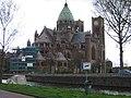 Haarlemkathedraal.jpg