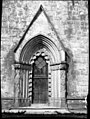 Hablingbo kyrka - KMB - 16000200020330.jpg