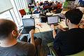 Hackathon TLV 2013 - (55).jpg