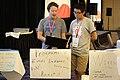 Hackathon at Wikimania 2017 - KTC 55.jpg