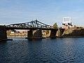 Hafenbrücke hafenseitig.JPG