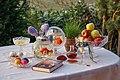 Haft-sin, Nowruz, Still-life-3205068.jpg