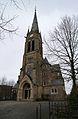 Hagen Eilpe Evangelische Christuskirche IMGP1348 smial wp.jpg