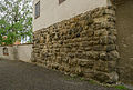 Hagnau-1449.jpg