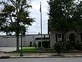 Hahira Veterans Memorial.jpg