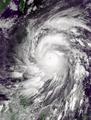 Haiyan Nov 8 2013 0136Z.png
