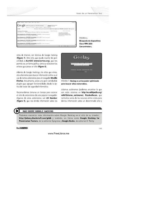 קובץ:HakingCero pdf – ויקיפדיה