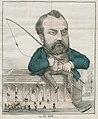 Halanzier-Dufrénoy (Le Gaulois, 1868-10-24).jpeg