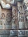 Halebid Muktaphala 10.jpg