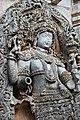 Halebidu carving 2.jpg