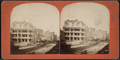 Hall's Hotel, by L. H. Fillmore.png