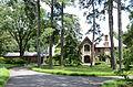 Hall House, Little Rock, AR.JPG