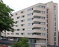Hallisches Ufer 26 & 28 (Berlin-Kreuzberg).jpg