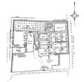 Halliweel Priory.png