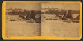 Hallowell coal sheds, from Robert N. Dennis collection of stereoscopic views 2.png