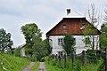 Halltal - Bauernhaus Greiergut - 2.jpg