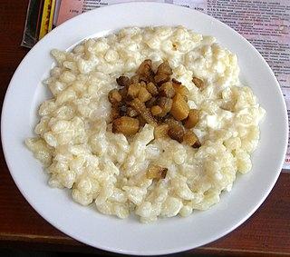 Traditional food wikipedia traditional food forumfinder Choice Image