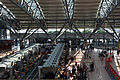 Hamburg Airport Terminal 1 01.jpg
