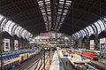 Hamburg Hauptbahnhof Hamburg-Mitte Germany Deutschland 6D2B8643.jpg