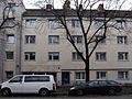 Hamburg Wilhelmsburg Veringstr85.jpg