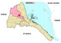 Hamelmalo sub-zone (2012).png
