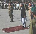 Hamid Karzai in June 2002.jpg