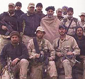 Hamid Karzai with American Special Forces.PNG