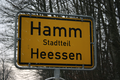 Hamm-Heessen Ortstafel.png