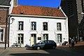 Hamont - Stad 39 - Huis Cuppens.JPG