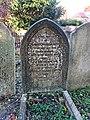 Hampstead Additional Burial Ground 20201026 081551 (50531908853).jpg