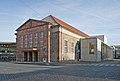 Hanau-Stadtschloss-Marstall-2008-b.jpg