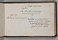 Handschrift Henricus Reneri.jpg