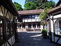 Handwerkerhof Nürnberg-St. Lorenz 03.jpg