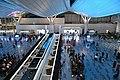 Haneda-airport-terminal 3 departure.jpg