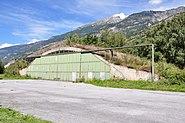 Hangar4 LSTA