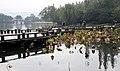 Hangzhou-Westsee-38-Wege-2012-gje.jpg